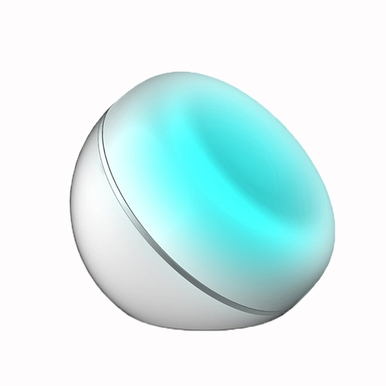 Wifi Google Home Assistant Amazon Echo Spot Alexa Tuya App Control Smart  Night Light - Buy Smart Night Light,Amazon Echo Spot,Tuya App Control  Product