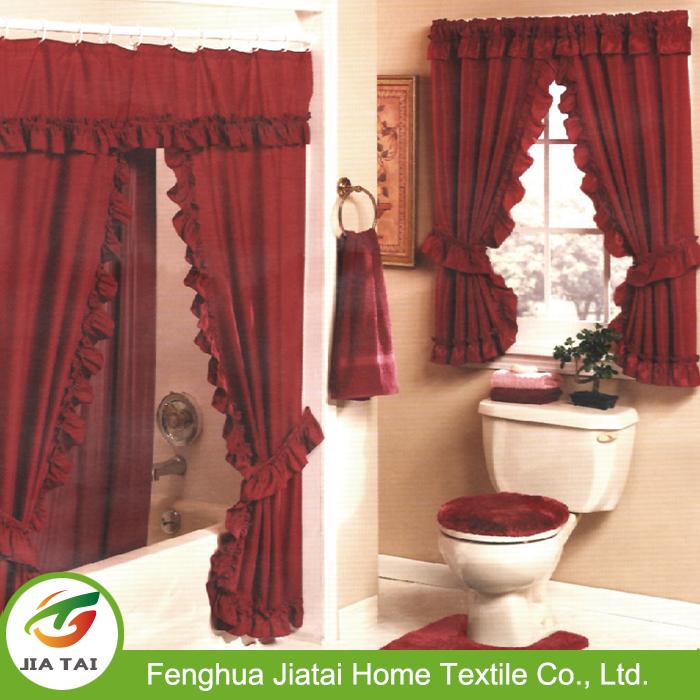 Hookless Brand Shower Curtain.Brand New Custom Size Pattern Hotel Hookless Polyester Shower Curtain Buy Shower Curtain Hookless Shower Curtain Polyester Shower Curtain Product On