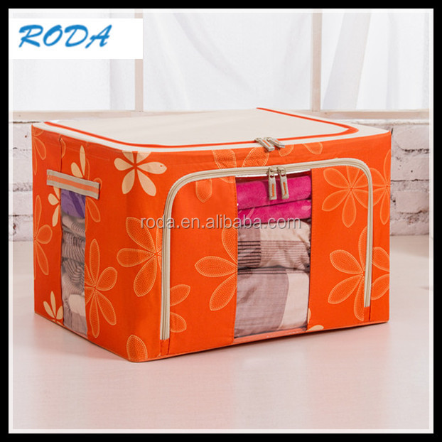 Good Trendy Storage Box, Trendy Storage Box Suppliers And Manufacturers At  Alibaba.com