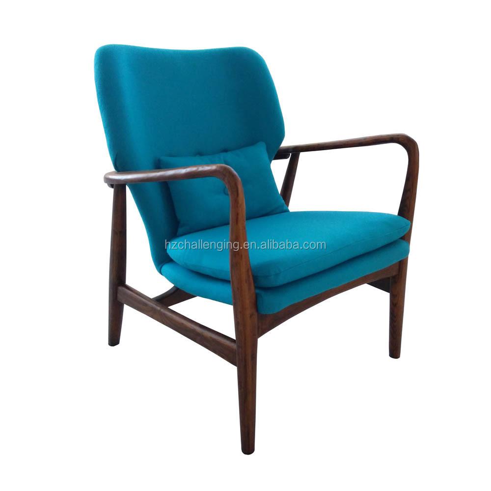 High Chair For Elderly Rivington Fireside Chair