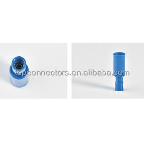 China connectors pcm wholesale 🇨🇳 - Alibaba