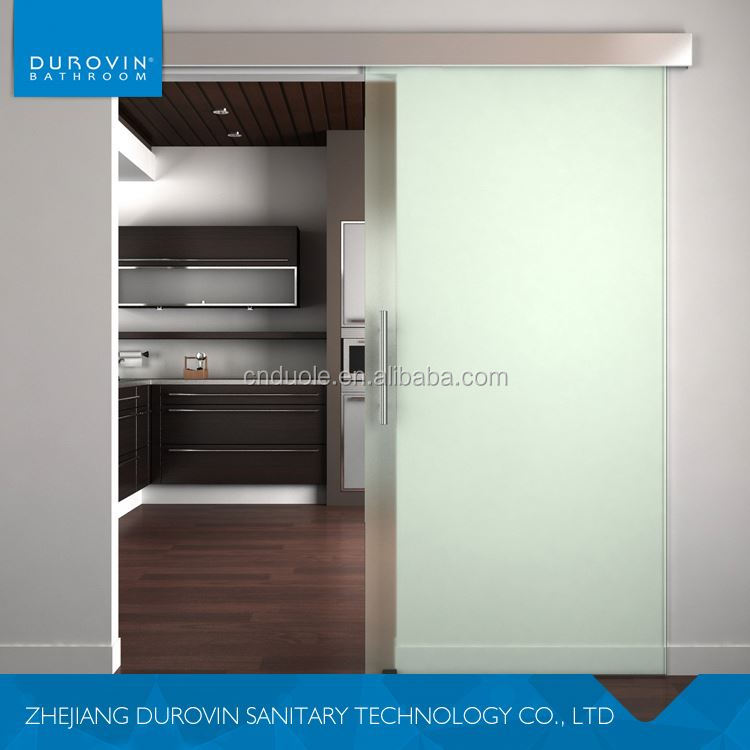 Top Rated Sliding Glass Doors Top Rated Sliding Glass Doors Suppliers And  At Alibabacom