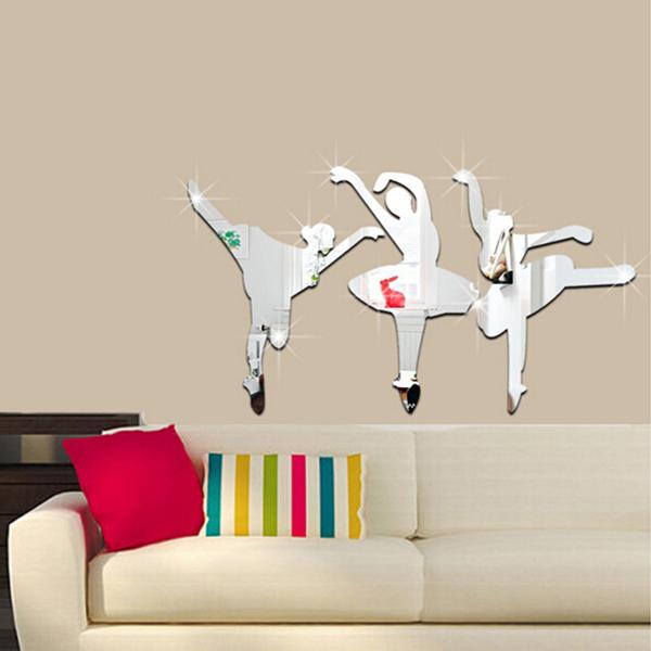 p miroir promotion achetez des p miroir promotionnels sur alibaba group. Black Bedroom Furniture Sets. Home Design Ideas