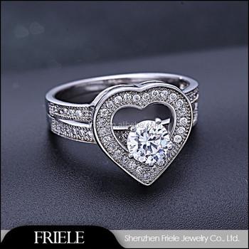 sample wedding ring designs buy wedding ringring