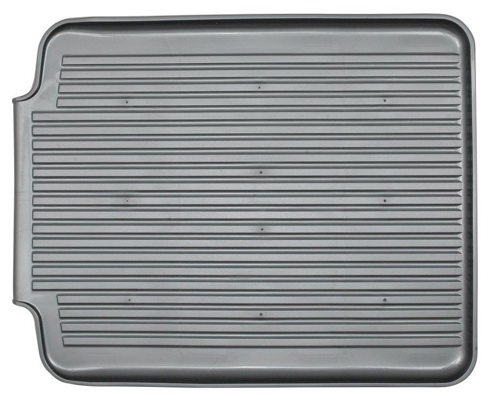 Buy Better Houseware 1480 5 Large Dish Drainer Board