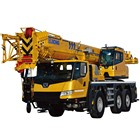 crane truck xcmg crane parts XCA60 official spare parts for sale
