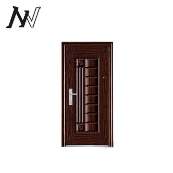 house iron main gate design home building materials price iron