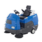 S15 Ground sweeper with cheap price for Government
