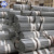 GI PIPE/Hot Dipped Galvanized Tube/ Steel Pipe, Q235 Scaffolding Material, 48.3mm*6m---GOWE