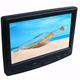 7 inch CE and FCC certified IP54 Front Cover Monitor