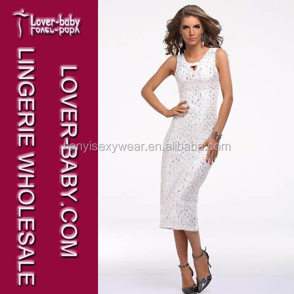d4395550e Venta al por mayor vestidos de cocktail de moda-Compre online los ...