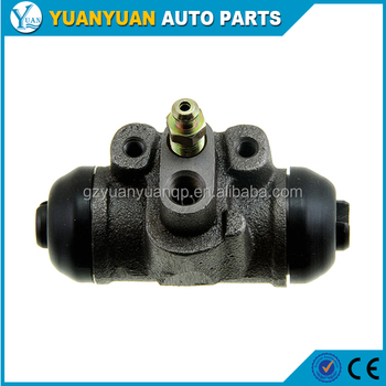 53402-56B60 91172683 brake wheel cylinder for Chevrolet Tracker 1998 Suzuki  Sidekick 1991-1998