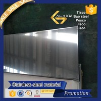 Cheap price ss304 stainless steel price per kg on taobao from Alibaba