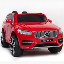 Promotioneel Volvo Speelgoed Auto Koop Volvo Speelgoed Auto