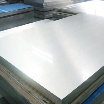 ASTM JIS IS304 202 309S 310S  stainless steel sheet,plate