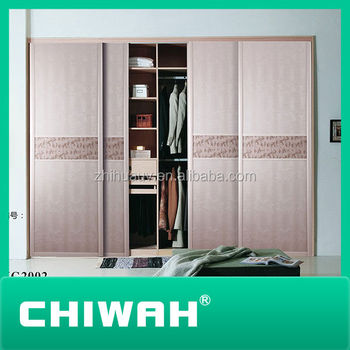 cheap wardrobes with sliding door designs for bedroom buy cheap