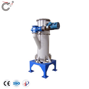 Professional airflow grinding activated carbon air jet mill for sale