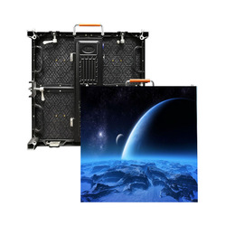 Levt shenzhen p10 led display wholesale outdoor full color module module price china uhled advertising screen