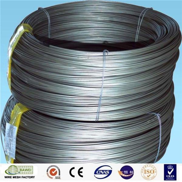 Welding Carbon Steel Wire Wholesale, Carbon Steel Suppliers - Alibaba