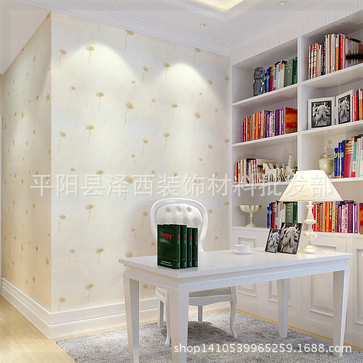 bedroom background contact paper - photo #26