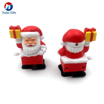 Funny Merry Christmas.Merry Christmas Plastic Walking Toy Funny Adult Wind Up Toys Buy Wind Up Toys Windup Toys Adult Wind Up Toys Product On Alibaba Com