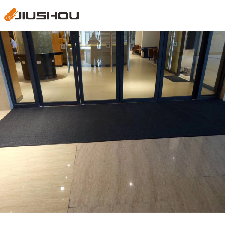 Breathable Door Mats Supplieranufacturers At Alibaba