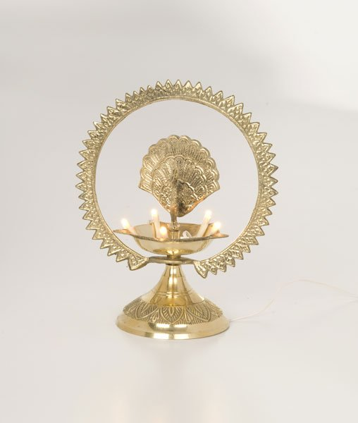 Brass Peacock Lamp Wholesale, Peacock Lamp Suppliers   Alibaba