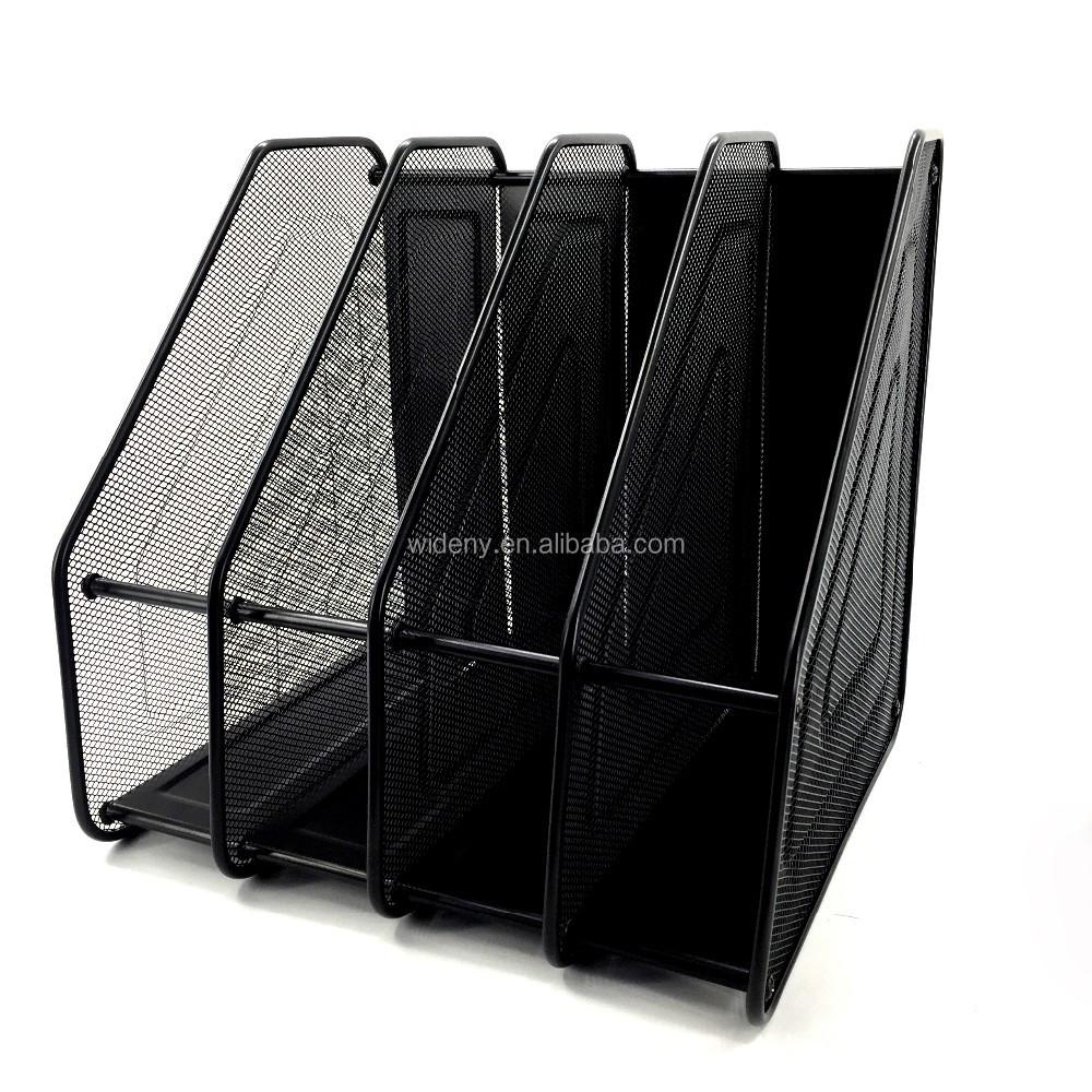 Wire Steel Metal Mesh Detachable