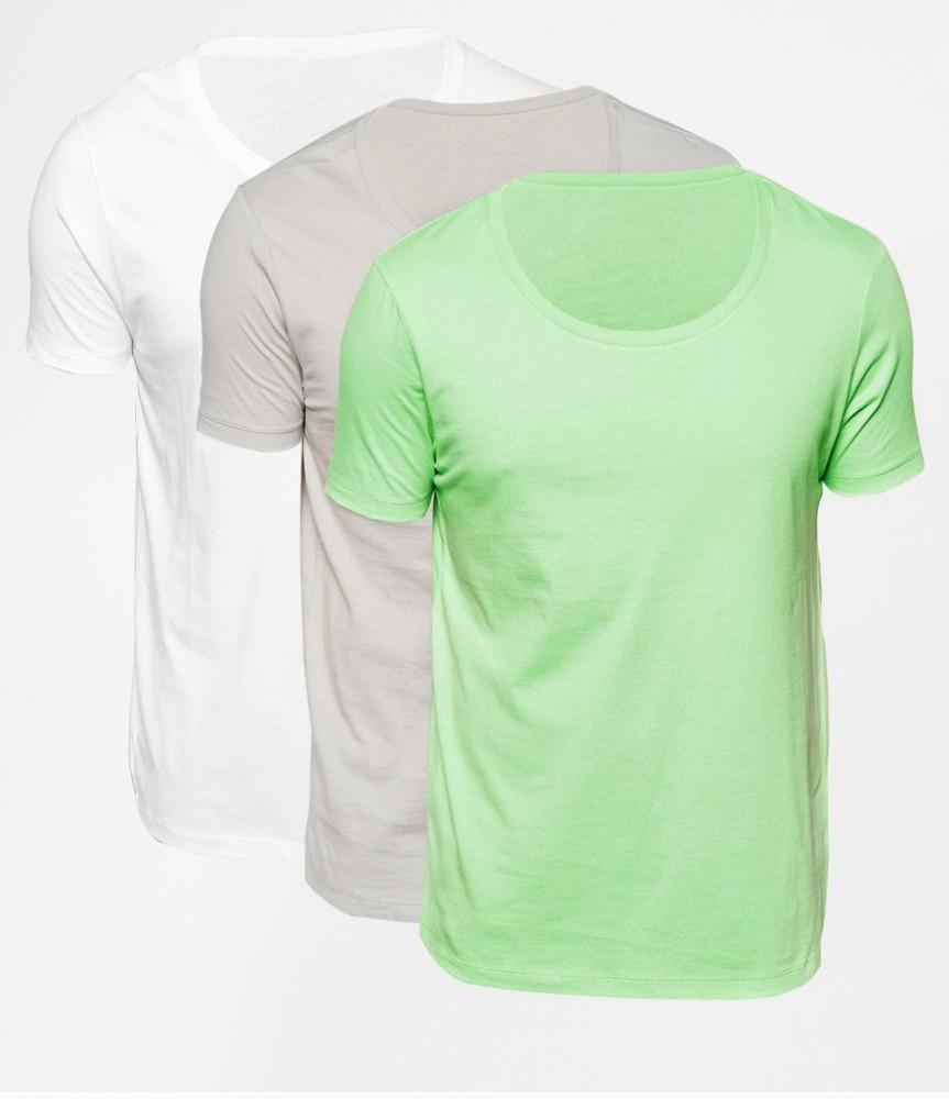 Splendid Natural Fiber Hemp T Shirts Wholesale - Buy Hemp ...