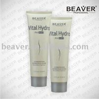 Hair Care Conditioner For Color hair