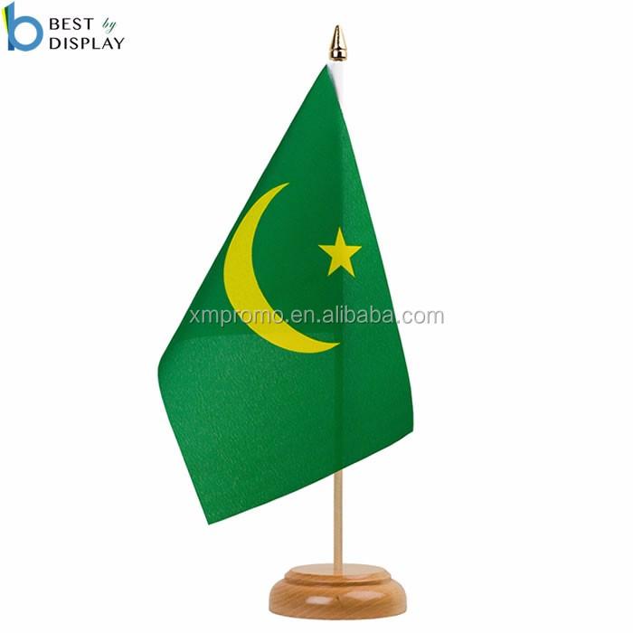 3x5 Benin Flag Country Banner New Indoor Outdoor