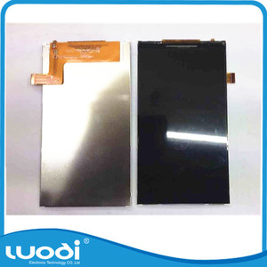 Spare Part mobile phone lcd display for azumi a50-c Replacement