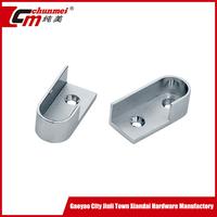 Metal Wardrobe Support Closet Accessories(CM900)