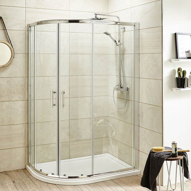 Shower Sale - Nanatran.com