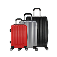 Populaire nouvelle conception ABS <span class=keywords><strong>bagages</strong></span> ABS + PC