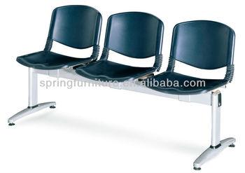 Salon Waiting Area Chairs Ct Buy Salon Waiting Area Chairs - Waiting chairs for salon