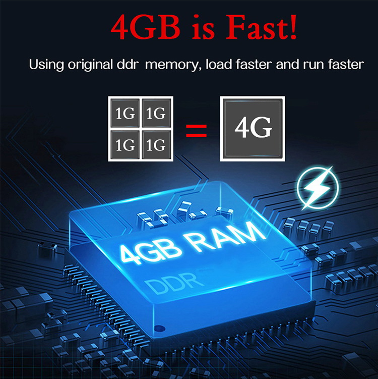 latest 2019 fashion Z8 4gb ram 32GB 64GB rom Allwinner H6 Android 9.0 digital tv converter 6k tv box with sim card slot