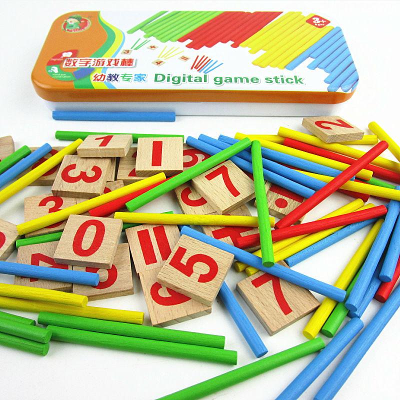 Enseignement Mathématiques Jeux Promotion-Achetez des