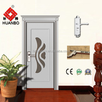 Different Door Designs new design best wood turkish door wooden interior doors with