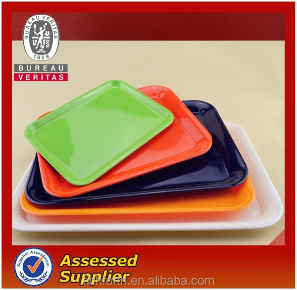 colored plastic serving trays colored plastic serving trays suppliers and at alibabacom
