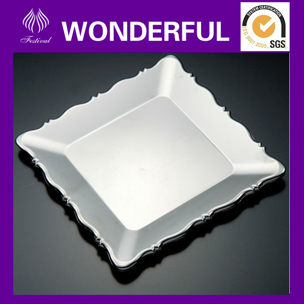 Large Plastic Plates, Large Plastic Plates Suppliers and ...