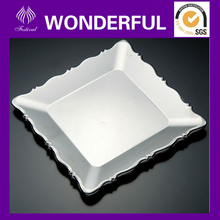 Masterpiece Plates, Masterpiece Plates Suppliers and Manufacturers ...