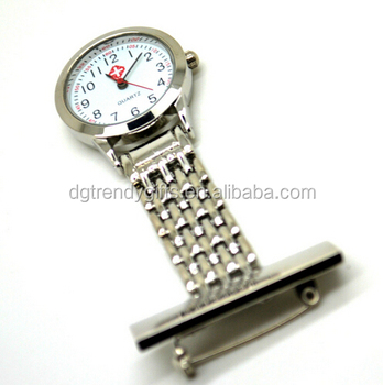 Watch Doctor Who Christmas Special 2019.Wholesale Cheap Alloy Metal Silver Clip Nurse Watch Fob Watch Doctor Watches Best Christmas Gift 2019 Buy Metal Silver Nurse Watch Clip Nurse