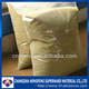 hot sale competitive low price synthetic industrial abrasive micron diamond powder
