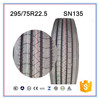 heavy duty truck tires for sale 285/75r 24.5 truck tires