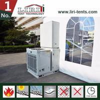5 Ton Package Unit Portable Air Conditioner AC Unit