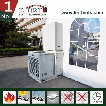 5 Ton Package Unit Portable Air Conditioner AC Unit  sc 1 st  Alibaba & 5 Ton Package Unit Portable Air Conditioner Ac Unit - Buy 5 Ton ...