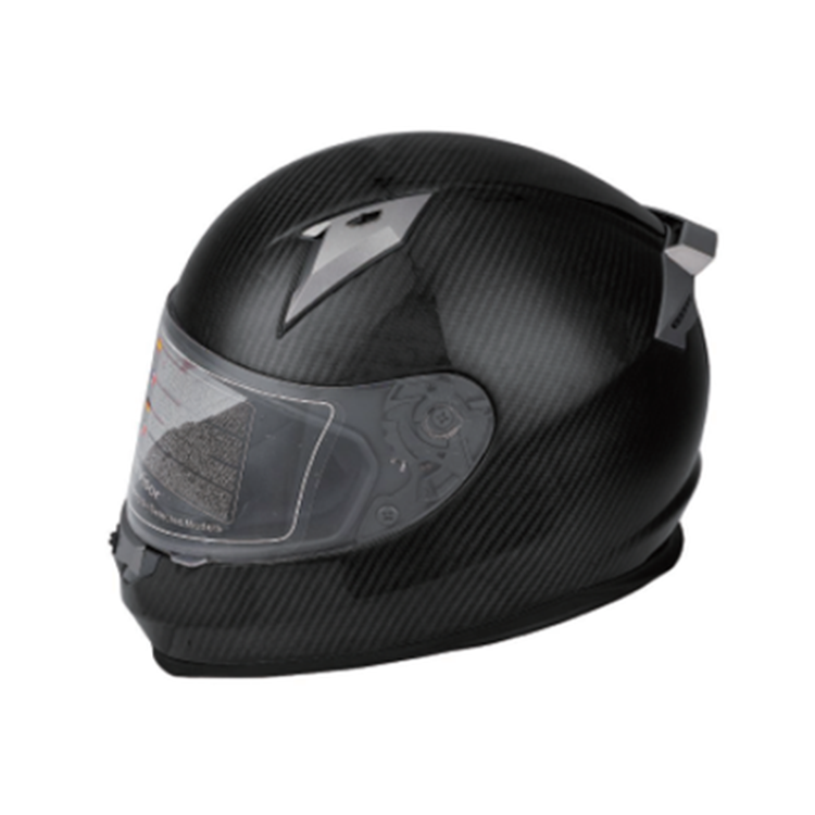 Factory Price Motorcycle Helmet Open Full Face Arai Cross Bsr Helmet