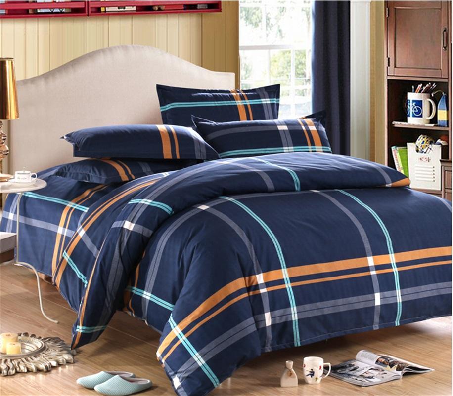 paw print bedding promotion shop for promotional paw print bedding on. Black Bedroom Furniture Sets. Home Design Ideas