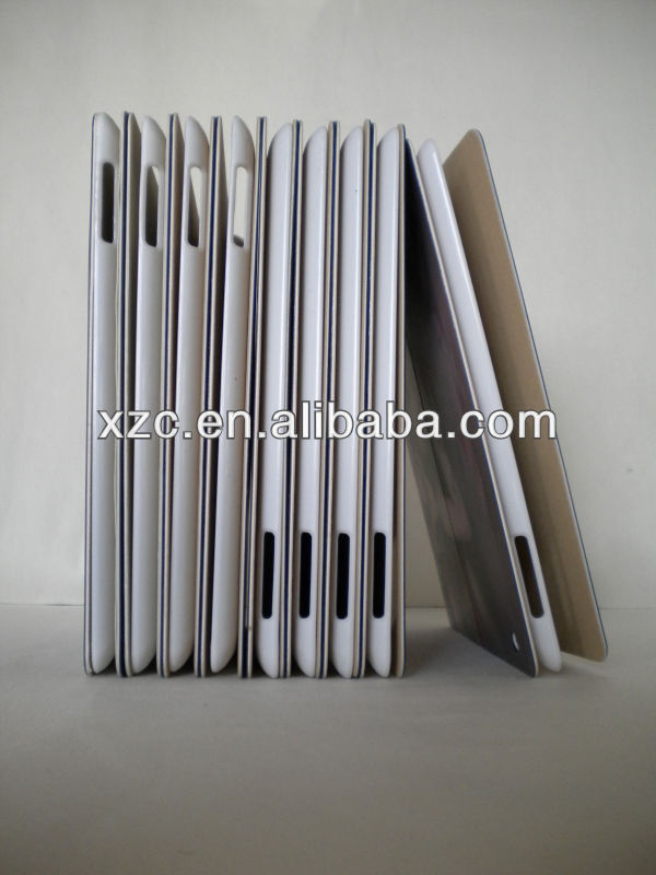 100%original unlocked for ipad protective cover with 3d image